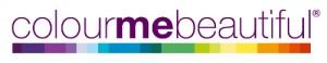colour-me-beautiful-logo